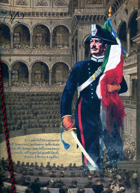 carabinieri_calendario2012