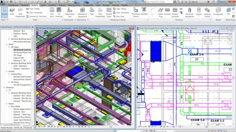 revit mep hvac-design-and-documentation-large-1152x645